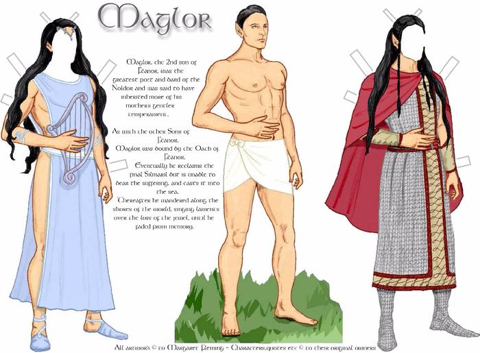 Maglor (700x515, 295Kb)