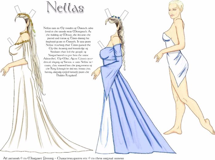 Nellas (700x521, 235Kb)