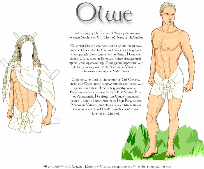 Olwe-1 (700x581, 262Kb)