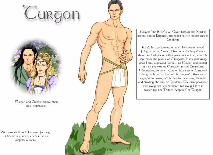 Turgon-1 (700x508, 204Kb)