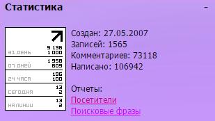 1697756_sts (309x174, 14Kb)