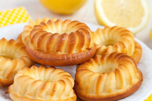 nezhnye-limonnye-keksy-s-tvorogom (600x400, 200Kb)
