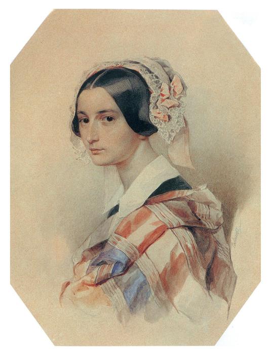 Alexandra_Smirnova-Rossette_by_Sokolov (535x700, 451Kb)