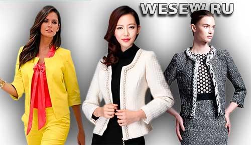 03_17_chanel-style_jacket_wesew.ru_200_ (500x288, 24Kb)