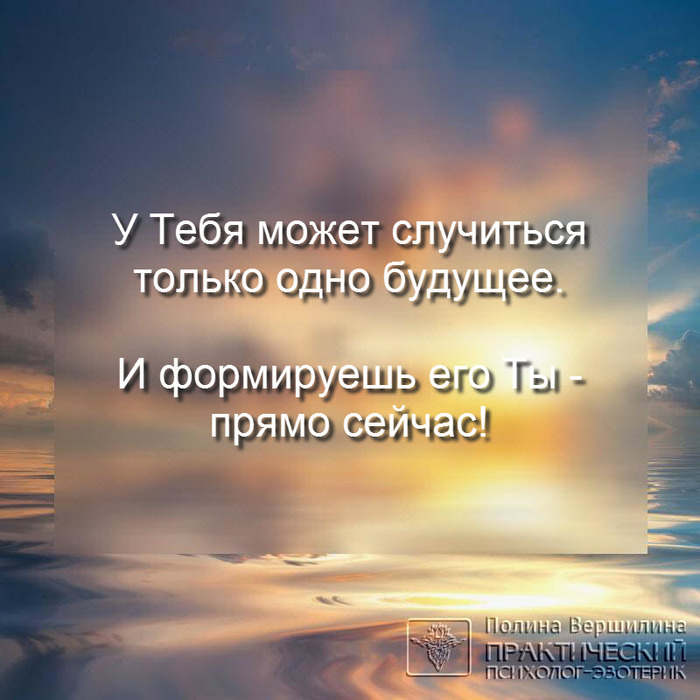 5681176_ (700x700, 117Kb)