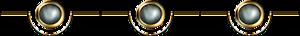 5635559_0_cb9c9_ac6ad70_M (300x36, 12Kb)