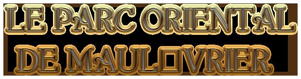 5635559_Cool_Text__LE_PARC_ORIENTAL__DE_MAULVRIER_245584114097214 (619x163, 94Kb)