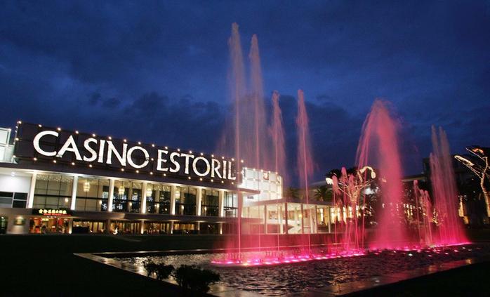 Casino Estoril (700x423, 326Kb)
