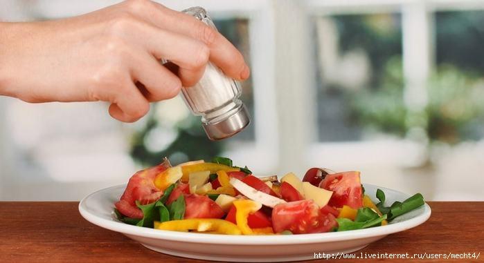Как вывести соль из организма в домашних условиях/6210208_ (700x381, 109Kb)