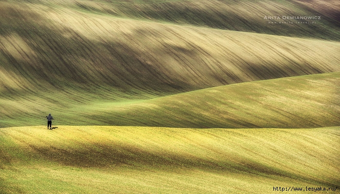 South-Moravian-Region-26-7 (700x399, 282Kb)