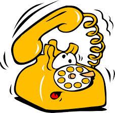 телефон (227x222, 16Kb)