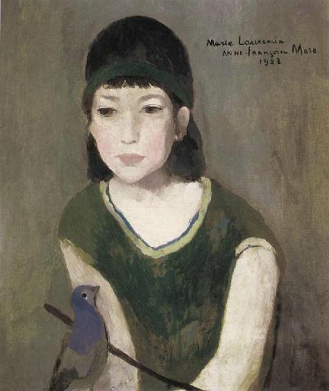 Marie Laurencin-587879 (474x563, 124Kb)
