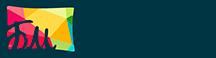 4208855_logo (216x58, 10Kb)