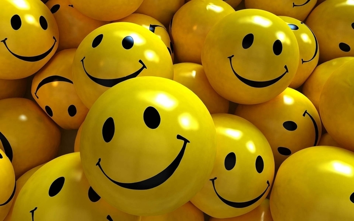 smiles-smile-yellow-uhd-wallpapers (700x437, 181Kb)