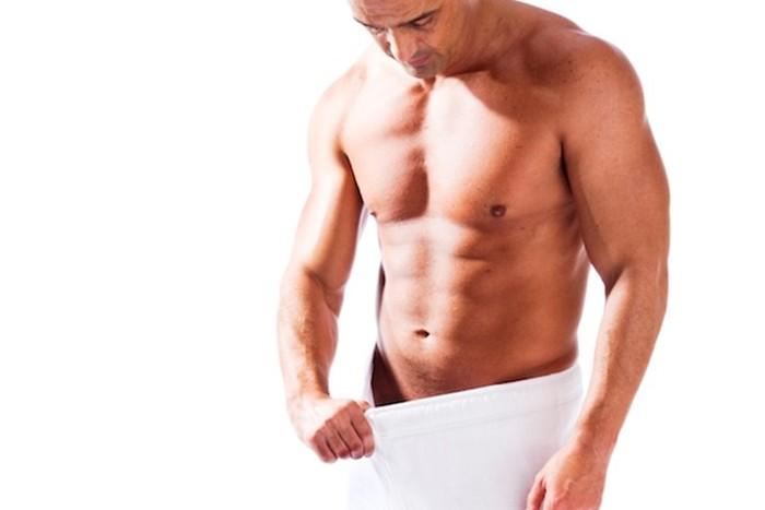 Что происходит с мужчиной после стерилизации?
