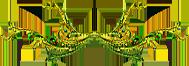 0_85b4a_98304ab8_orig-умен (189x66, 23Kb)