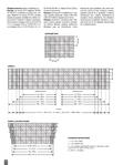 Превью VVHobExtra032017_top-journals.com_Страница_80 (521x700, 184Kb)