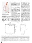 Превью VVHobExtra032017_top-journals.com_Страница_56 (521x700, 186Kb)