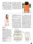 Превью VVHobExtra032017_top-journals.com_Страница_59 (521x700, 235Kb)
