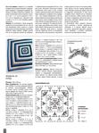 Превью VVHobExtra032017_top-journals.com_Страница_74 (521x700, 250Kb)