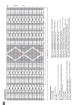 Превью VVHobExtra032017_top-journals.com_Страница_76 (521x700, 246Kb)