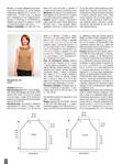Превью VVHobExtra032017_top-journals.com_Страница_78 (521x700, 209Kb)