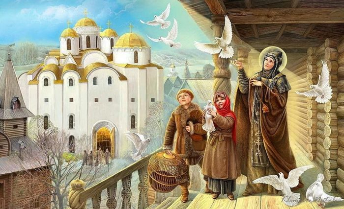 xudozhnik_Natalya_Klimova_01-e1495936588237 (700x427, 325Kb)
