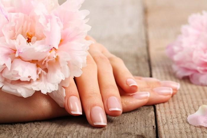 Маски для кожи рук и уход за ногтями/3740351_maska_dlya_ryk (700x466, 57Kb)