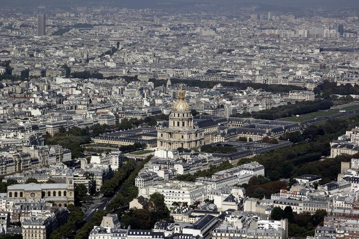 сорбонна париж/3185107_sorbonna_parij_1 (700x466, 194Kb)
