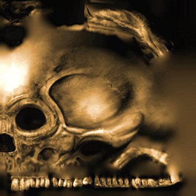 skull (384x384, 109Kb)