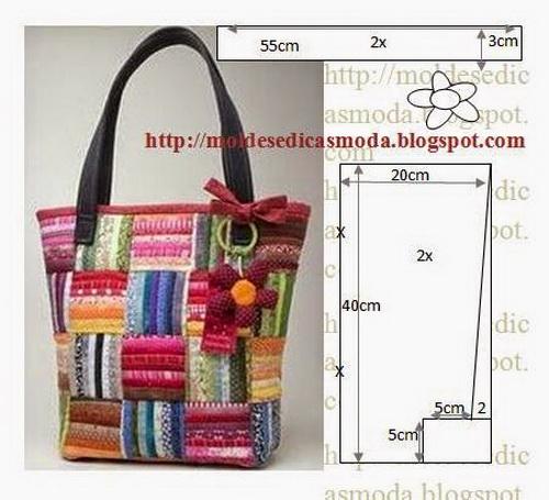сумка (500x455, 79Kb)