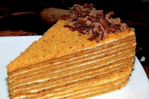 торт (500x333, 149Kb)