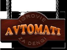 1. logo (224x169, 44Kb)