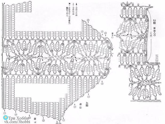 90eJWCSRTW0 (700x528, 316Kb)