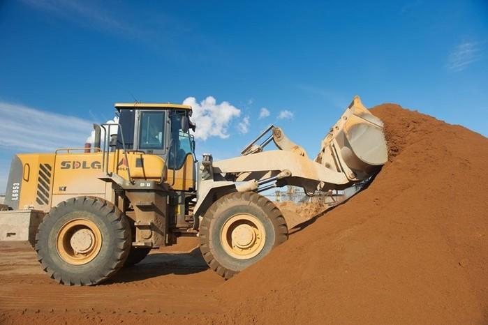 Как появляется песок и почему он разный?