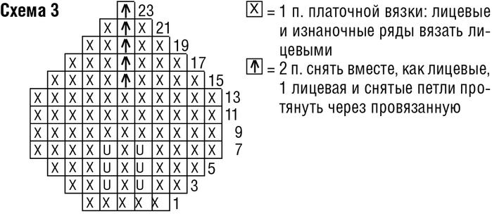 3937385_516b830db360e45cb6dcf9e0418d9879 (700x307, 90Kb)
