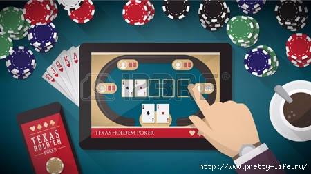 36808902-Онлайн-покер-приложение-с-ручным-затронувшей-таблетки-сенсорного-экрана,-смартфона,-карты-и-фишки-по (450x253, 85Kb)