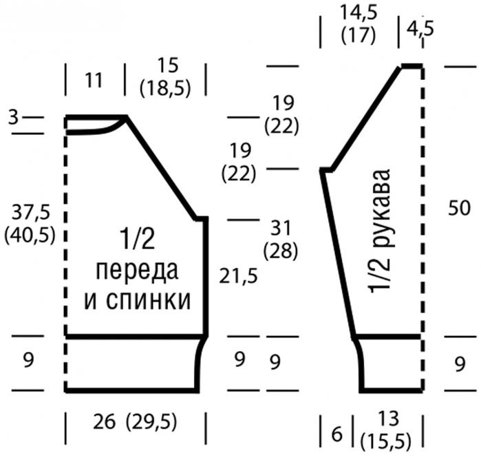 3424885_9fc1ac832ceaeb1cc9d8f437169088f5 (700x671, 141Kb)