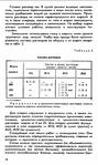 Превью 2 (416x700, 239Kb)