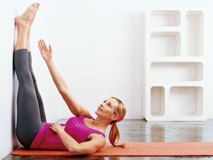 alt=5 простых упражнения для того, чтобы убрать живот!/2835299_Prostie_yprajneniya_dlya_togo_chtobi_ybrat_jivot2 (700x525, 95Kb)