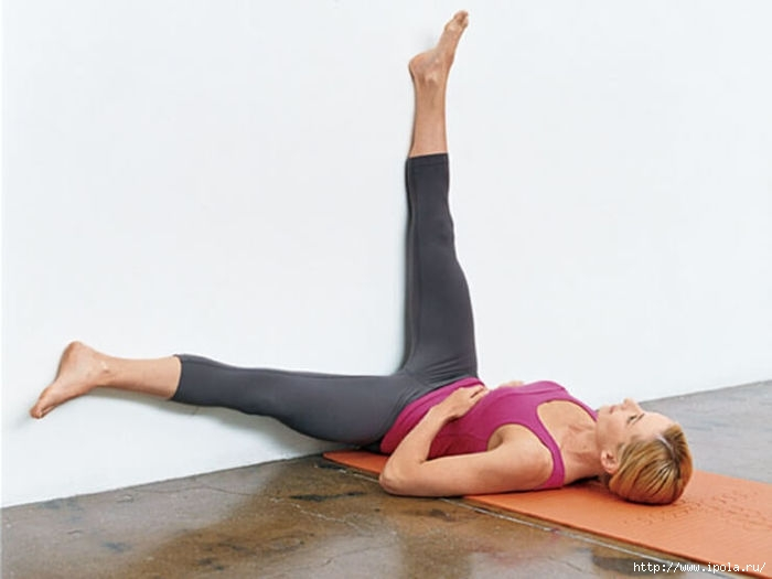alt=5 простых упражнения для того, чтобы убрать живот!/2835299_Prostie_yprajneniya_dlya_togo_chtobi_ybrat_jivot4 (700x525, 87Kb)