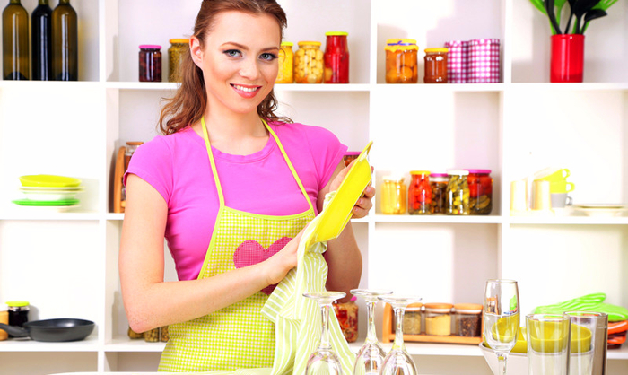 kitchenessentials-800x478 (700x418, 328Kb)