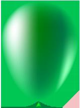 зелёный-шарик (159x213, 25Kb)