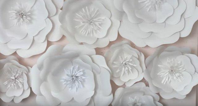 цветы-из-бумаги_2 (640x343, 27Kb)