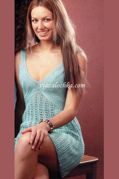 платье (380x570, 79Kb)
