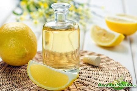 Маски с эфирним маслом лимона/2222299_maslolim20 (450x300, 43Kb)