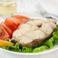 Белковая диета на 10 дней с отзывами