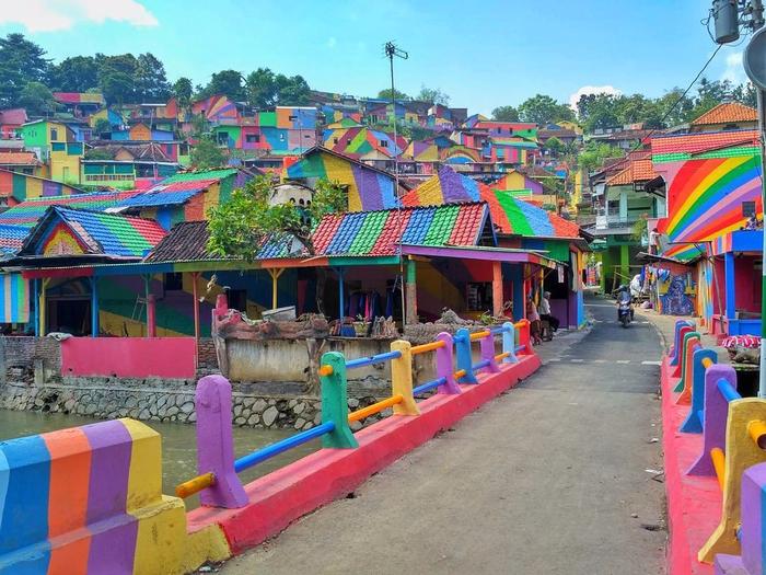 Kampung Wonosari (700x525, 477Kb)