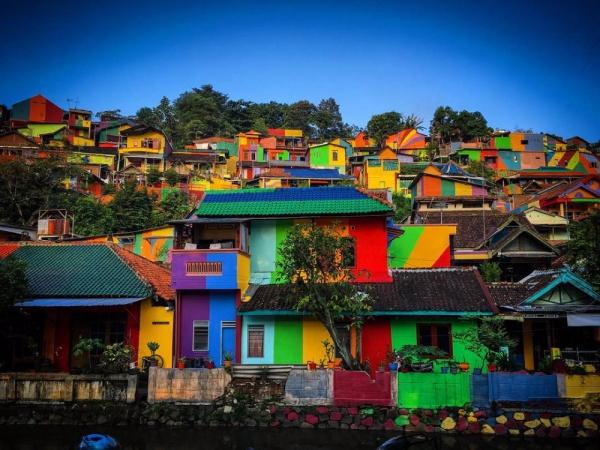 Kampung Wonosari2 (600x450, 339Kb)