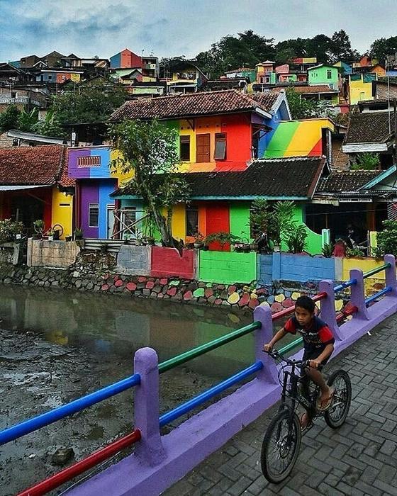 Kampung Wonosari5 (560x700, 529Kb)